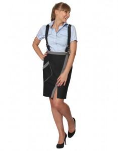 Форма для персонала Униформа для официанта