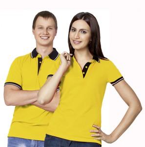 Рубашка-поло 04C и 04CW