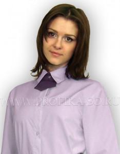 """Униформа для официанта """"Бистро"""""""