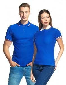 Рубашка-поло 04Rus и 04WRus