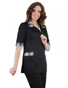 """Униформа для горничных.Костюм """"Алиса"""" одежда для персонала"""