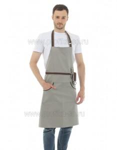 Униформа для персонала Форма официанта