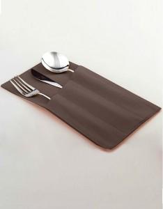 Текстиль для ресторанов и кафе