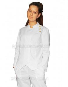 Форма для персонала Поварская одежда