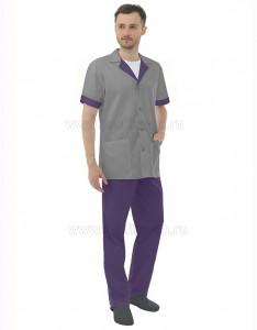 Форменная одежда для техперсонала