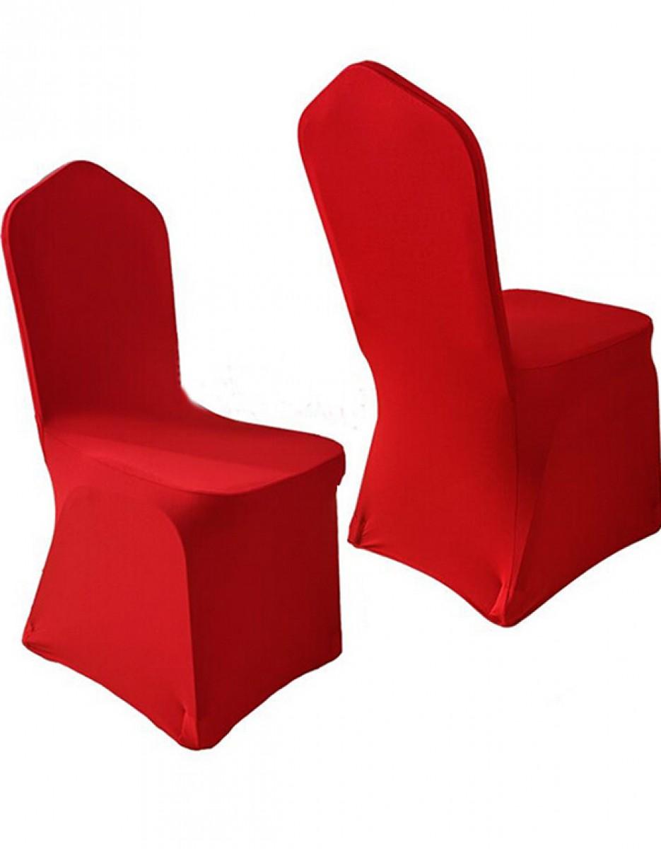 Чехлы для стула