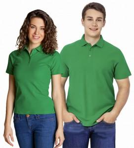 Рубашки поло