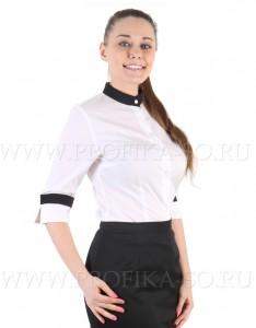 Блузки женские каталог