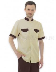 """Рубашка  """"Титан"""""""