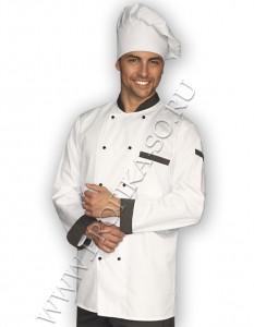 Поварская форма Одежда для поваров.